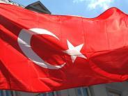 Türkei-Referendum: Erdogan spaltet auch in Augsburg