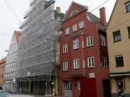Justiz: Wer ist schuld am Schaden im Mozarthaus?