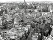 Augsburg: Historische Fotos: Franz Häußler lässt Augsburger Geschichte aufleben