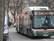 Augsburg: Die neue Linie 48 sorgt für Diskussionen