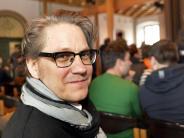 Theater Augsburg: Vorhang auf für den neuen Intendanten am Stadttheater Augsburg