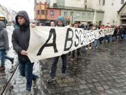 Faktencheck: Schiebt Bayern wirklich konsequenter ab?