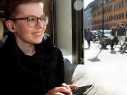 """""""Princess Pietsch"""": Eine Bloggerin nimmt die Augsburger Musikszene unter die Lupe"""
