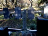 Augsburg: Friedhofsgebühren steigen spürbar