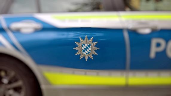 Geburtstagsparty eskaliert: 17 Polizeistreifen im Einsatz
