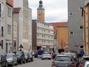 Augsburg: Schönheitskur für die Jakobervorstadt in Sicht