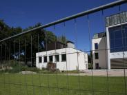 Augsburg: Wenige Anmeldungen für neue Kita