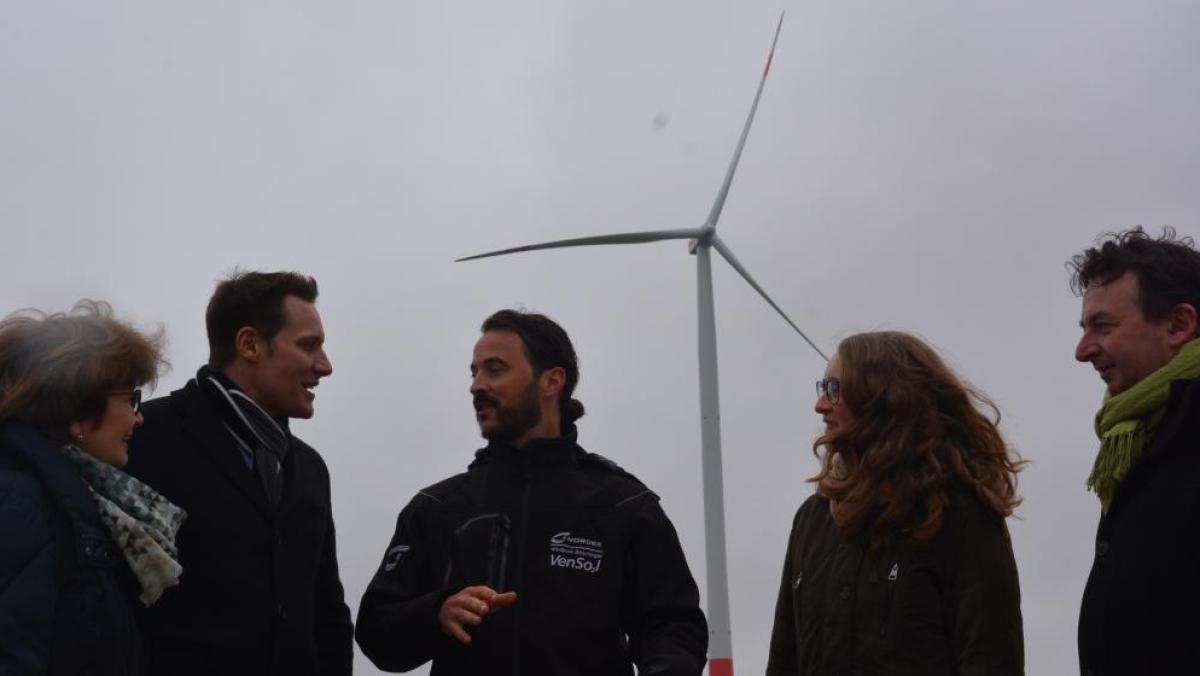 Energie-Vier-Windr-der-sind-nicht-gerade-viel-
