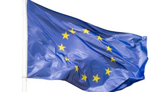 Tausende protestieren für Europa