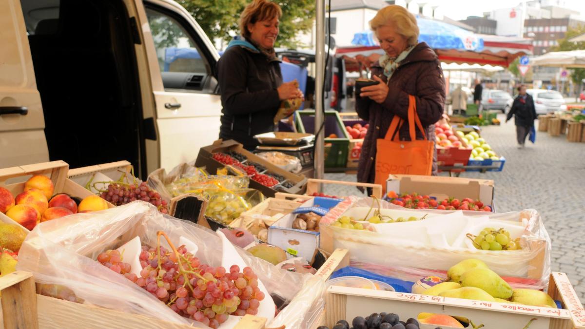 Kommentar-Der-Wochenmarkt-Alternative-zur-Einkaufshektik