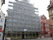 Augsburg: Gehen die Käufer dieser Wohnungen leer aus?
