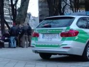 Augsburg: Was ist wirklich los am Königsplatz?