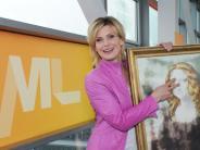 """Interview: Warum das ZDF-Frauenmagazin """"Mona Lisa"""" abgesetzt wird"""