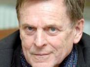 Kommunalpolitik: Bernd Kränzle nervt die CSU mit seiner Hinhaltetaktik
