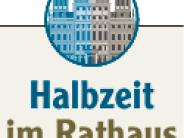 Kommunalpolitik: Wie der Rathauschef die Mehrheit zimmerte