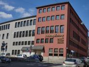 Augsburg: Kirche modernisiert Nachkriegsbau am Hafnerberg