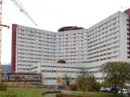 Augsburg: Halbzeit im Augsburger Rathaus: Was glückte und was nicht