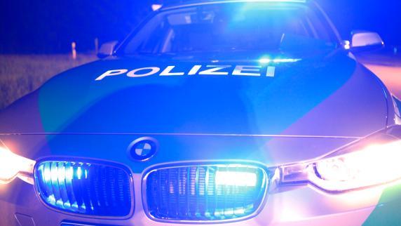 Landkreis München: Unbekannter mit tödlichen Verletzungen in Dornach gefunden
