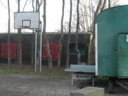 Augsburg: Ein Desaster für die Jugend