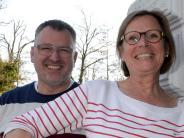 Augsburg: Das Kappeneck hat einen neuen Chef