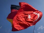 Türkei: Bedeutet die Spionage-Affäre das Aus der deutsch-türkischen Freundschaft?
