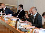 Kommunalpolitik: Das Augsburger Dreierbündnis hat sich die Note 2 verdient