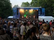 Augsburg: Modular-Festival 2017 bietet viele Bands und einige Änderungen
