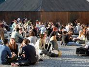 Schwaben: Augsburg hat die jüngste Bevölkerung, Kaufbeuren die älteste