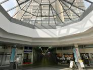Augsburg: Die Pläne fürs Schwabencenter werden konkret