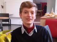 Augsburg: Das Ehrenamt lebt auch von den Schülern der Stadt