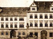 """Augsburger Geschichte: Die """"Mohrenkopf""""-Tragödie"""
