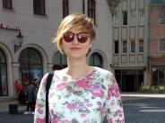 Mode: Das tragen die Augsburger im Frühling