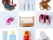 Nachwuchs: Wenn der Kinderwagen zum Statussymbol wird