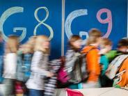 Augsburg: G9: Müssen die Gymnasien jetzt anbauen?