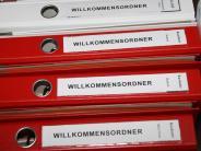 Augsburg: Wo sich der Druck auf dem Wohnungsmarkt besonders bemerkbar macht