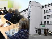Augsburg: Wo die Volkshochschule zu den Menschen kommt