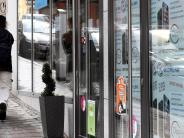 Augsburg: Augsburger Händler fühlen sich durch die Stadt gegängelt
