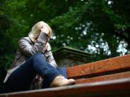 Augsburg: Warum immer mehr Menschen unter Depressionen leiden