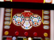Augsburg: Wenn beim Glücksspiel die Kontrolle entgleitet