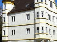 Augsburger Geschichte: Der Burggrafenturm