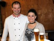 Gastronomie: Bayerisch essen in der Altstadt