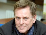 Augsburg: Bernd Kränzle räumt das Feld für Andreas Jäckel
