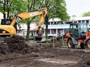 Augsburg: Das lange Warten der Hochzoller hat ein Ende