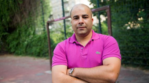 Ein Interview gibt Einblick: Berater der Netanjahu-Regierung: