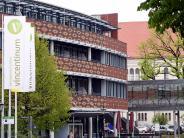 Augsburg: Ordensschwestern verkaufen das Vincentinum