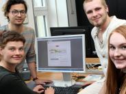 Augsburg: Statt einer Zeitung gibt es einen Blog