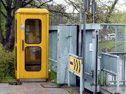 Augsburg: Wo in Augsburg die letzten Telefonzellen stehen