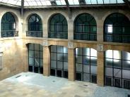 Augsburger Geschichte: Grottenau-Gebäude wird Mozart-Zentrum