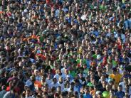 Firmenlauf 2017: Warum der Augsburger Firmenlauf so beliebt ist