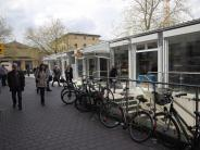 Verkehr: Baustelle Hauptbahnhof: So kommen Sie ab jetzt zum Zug